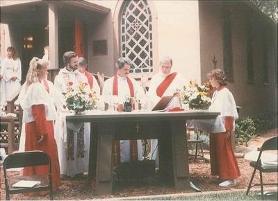 1988-Chapel_dedication