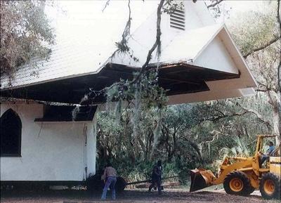 1988-Chapel_move