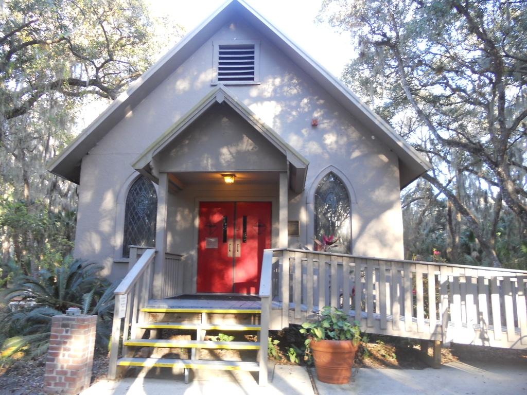 St._Thomas_Chapel