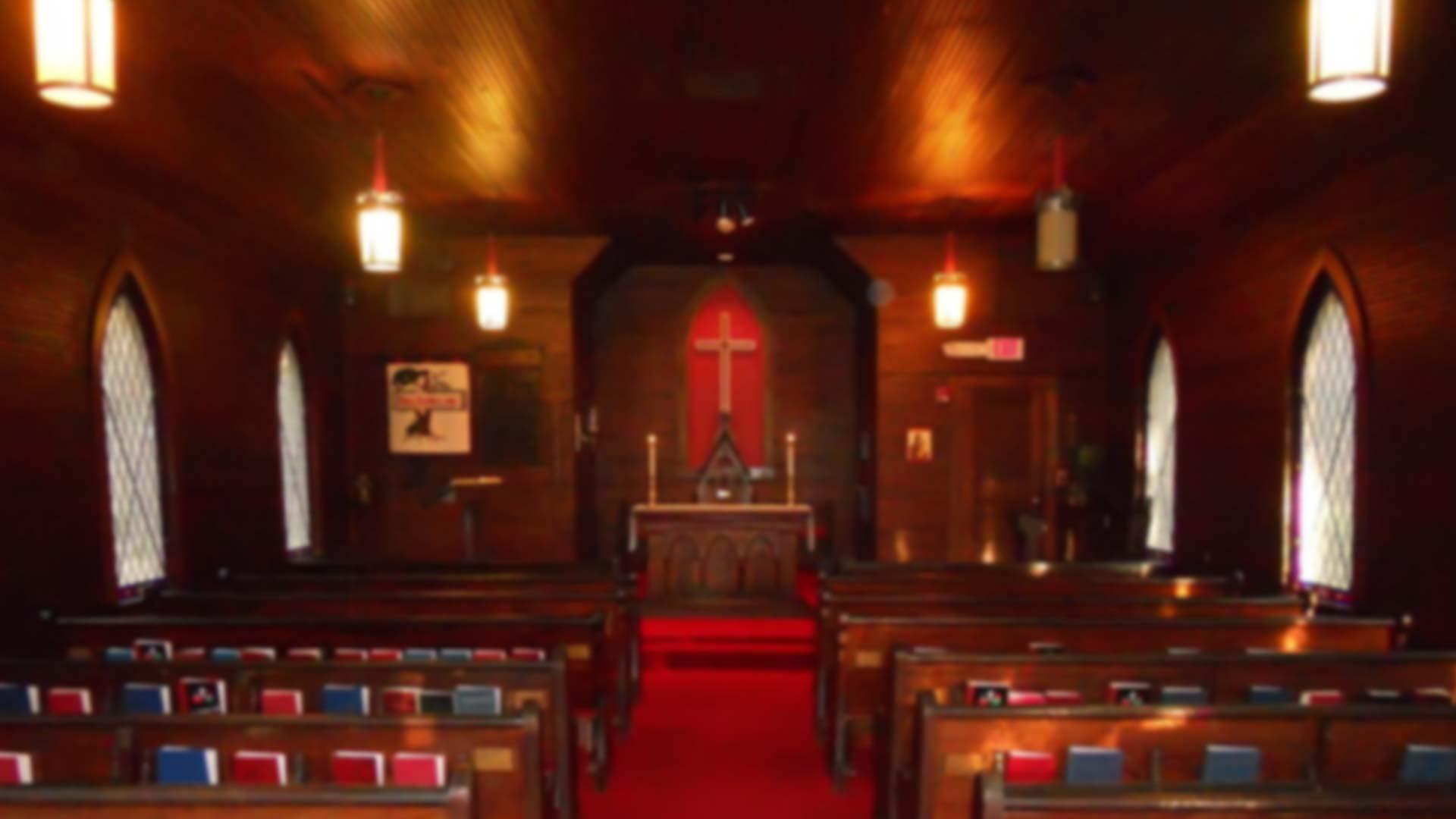parrish-episcopal-church-banner-01-blurred
