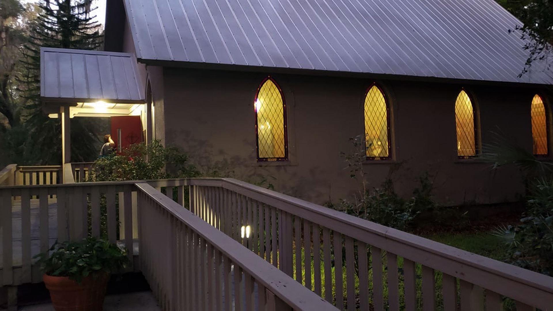 parrish-episcopal-church-photo-03