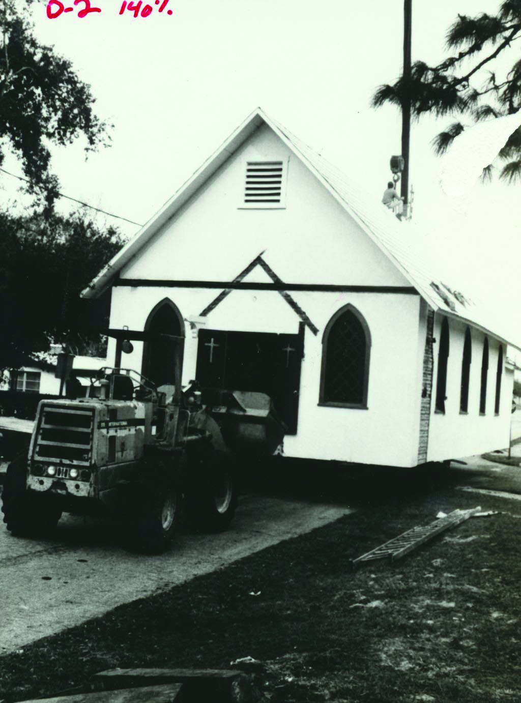 timeline-moving-st-thomas-chapel